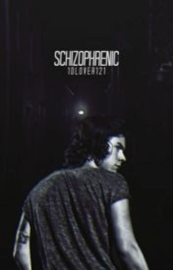 Schizophrenic [h.s] (Italian Translation)