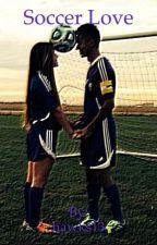Soccer Love by Katsoccer13