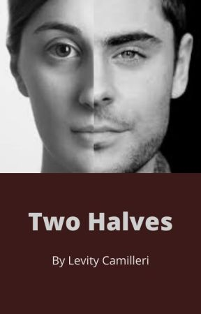 Two Halves by Everywhere990