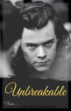 unbreakable by ourmalik_
