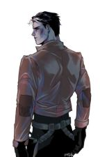 The Bat's Child  Jason Todd Fanfiction by kpere465121