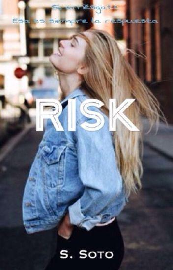 Risk (PAUSADA)