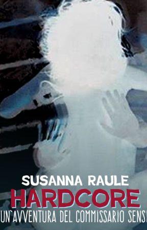 Hardcore by SusannaRaule