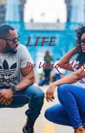 Life by Uniquelexy