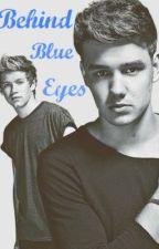 Behind Blue Eyes by NiallHorans