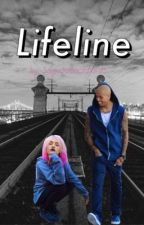 Lifeline by SayWowBackwards