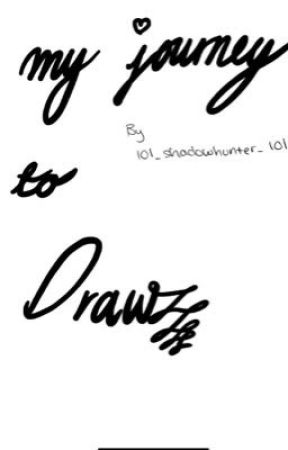 My journey to draw by 101_shadowhunter_101