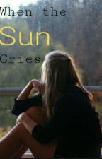 When the Sun Cries by karleighc