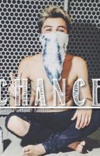 Chance - a Sam Pottorff fanfic by obey_o2l