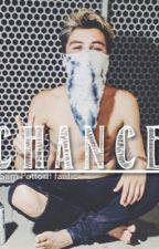 Chance - a Sam Pottorff fanfic by obey_o2l