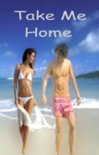 Take Me Home (A Harry Styles - One Direction Fanfic) by its_viviii