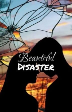 Beautiful Disaster by criminalmindscase
