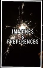 Magcon preferences/Imagines by explicitespinosaaa
