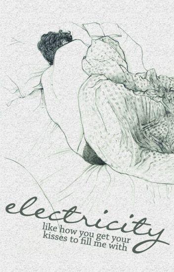 electricity • hood