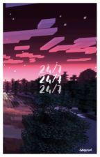 𝟐𝟒/𝟕/𝟑𝟔𝟓 | 𝐣𝐬𝐜𝐡𝐥𝐚𝐭𝐭 by Iunchclub