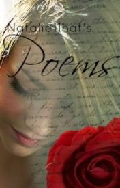 Poems by natalie11nat