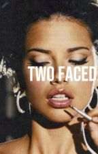 Two Faced by Pham0127