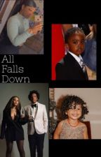 All Falls Down by sweetn3sss