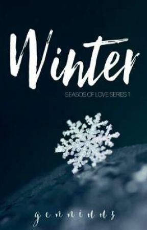 Winter [SOON] by genniuus