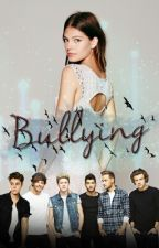 Bullying(One Direction,Justin Bieber Y Tu) by PanDeCanela1