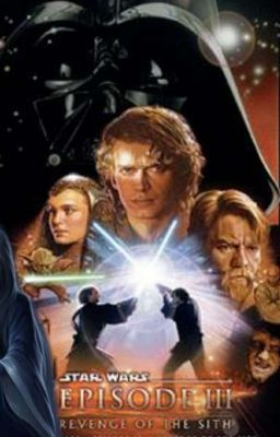 Stars Wars Iii Revenge Of The Sith Jinn Storyline Chapter Eleven Battle Of Heroes Wattpad