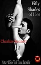 Fifth Shades Of Lies by Alern_lover2012