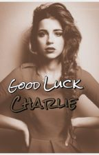Good Luck, Charlie (A HP fanfiction) Sequel to The Girl I Forgot by dyl-obrien