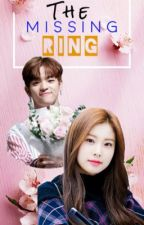 The Missing Ring    Woojin x Hyewon by LeeYongbok_21