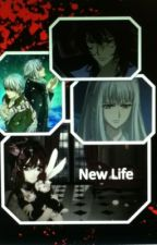 New Life by Princess_Leaf