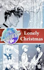 Lonely Christmas - A Sailor Moon Fanfiction by alycaraway