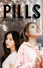 -Pills-[Sowon] by XxKim-YeonxX