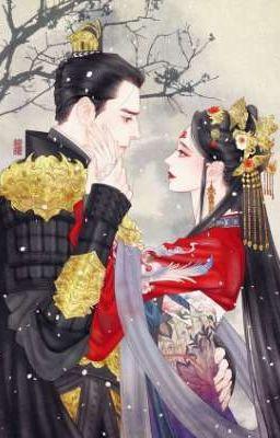 Đọc truyện Quỷ Vương Kén Vợ