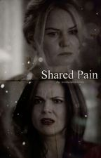 Shared Pain // SwanQueen by swanqueenstories