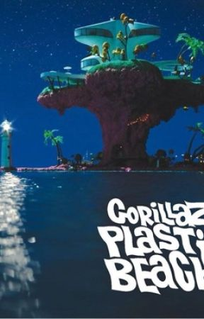 To Plastic Beach by count-me-out