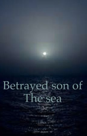 betrayed son of the sea (Percy Jackson Fanfiction) - council and