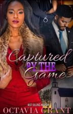 Captured By The Game by otaneka