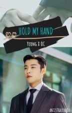 Hold My Hand || The King Eternal Monarch by AncestralPanda