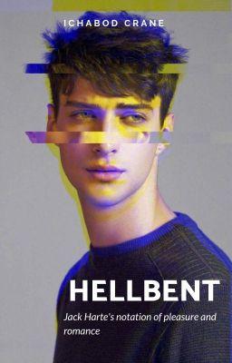 Đọc truyện HELLBENT [ENG]