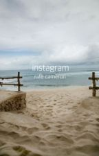 instagram :: rafe cameron by lovelyclaire_