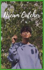 Dream Catcher by thepauperfan_