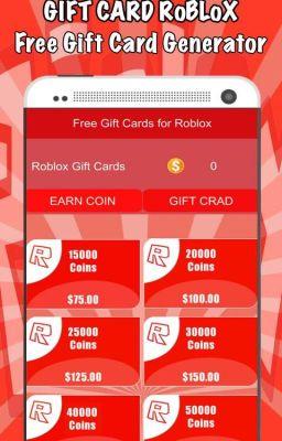 Roblox Hack Mod Get Robux Unlimited Wattpad Free Robux Generator 2020 Roblox Robux Generator Working Kanok1779 Wattpad