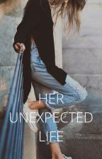 Her unexpected life by 03lilly