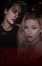 Crossroad || Sprousehart  by sprousehrrt_