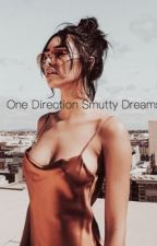 One Direction Smutty Dreams  by musicbabe19