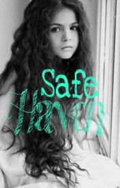 Safe Haven by He_is_alive
