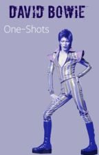 David Bowie Smut One-Shots by the-rainbowie