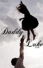 Daddy Luke | l. hemmings by Quellen
