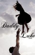 Daddy Luke | l. hemmings by Quellen