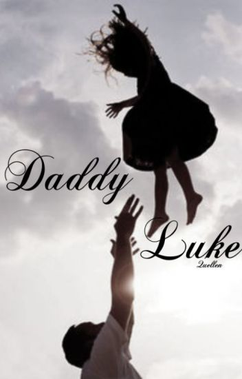 Daddy Luke | l. hemmings