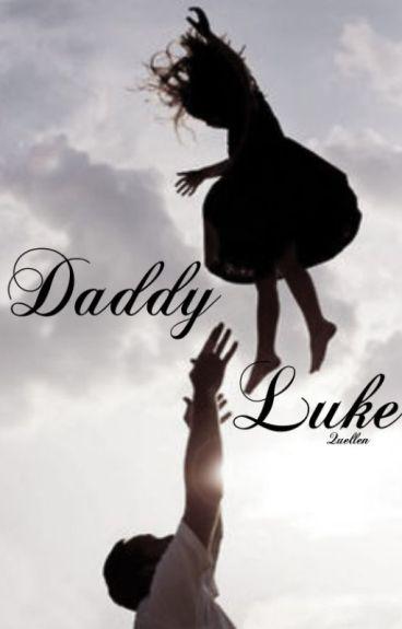 Daddy Luke | l. hemmings